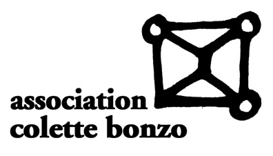 Logo association Colette Bonzo