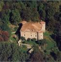 Château du Pin - Fabras - Ardèche.