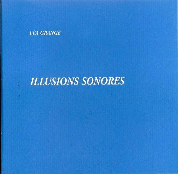 illusions-sonores.jpeg