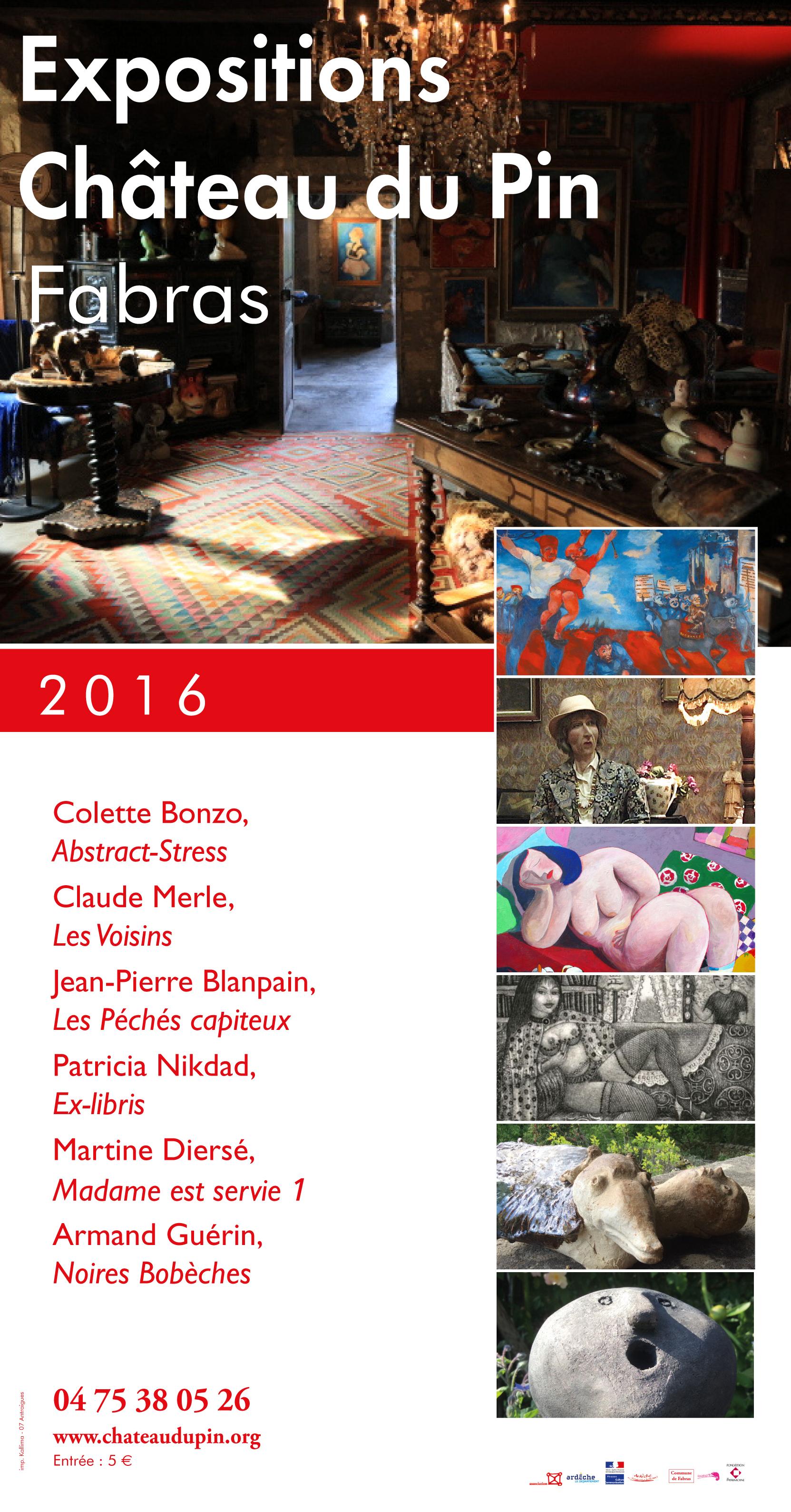 aff-lepin-chateau-2016.jpg