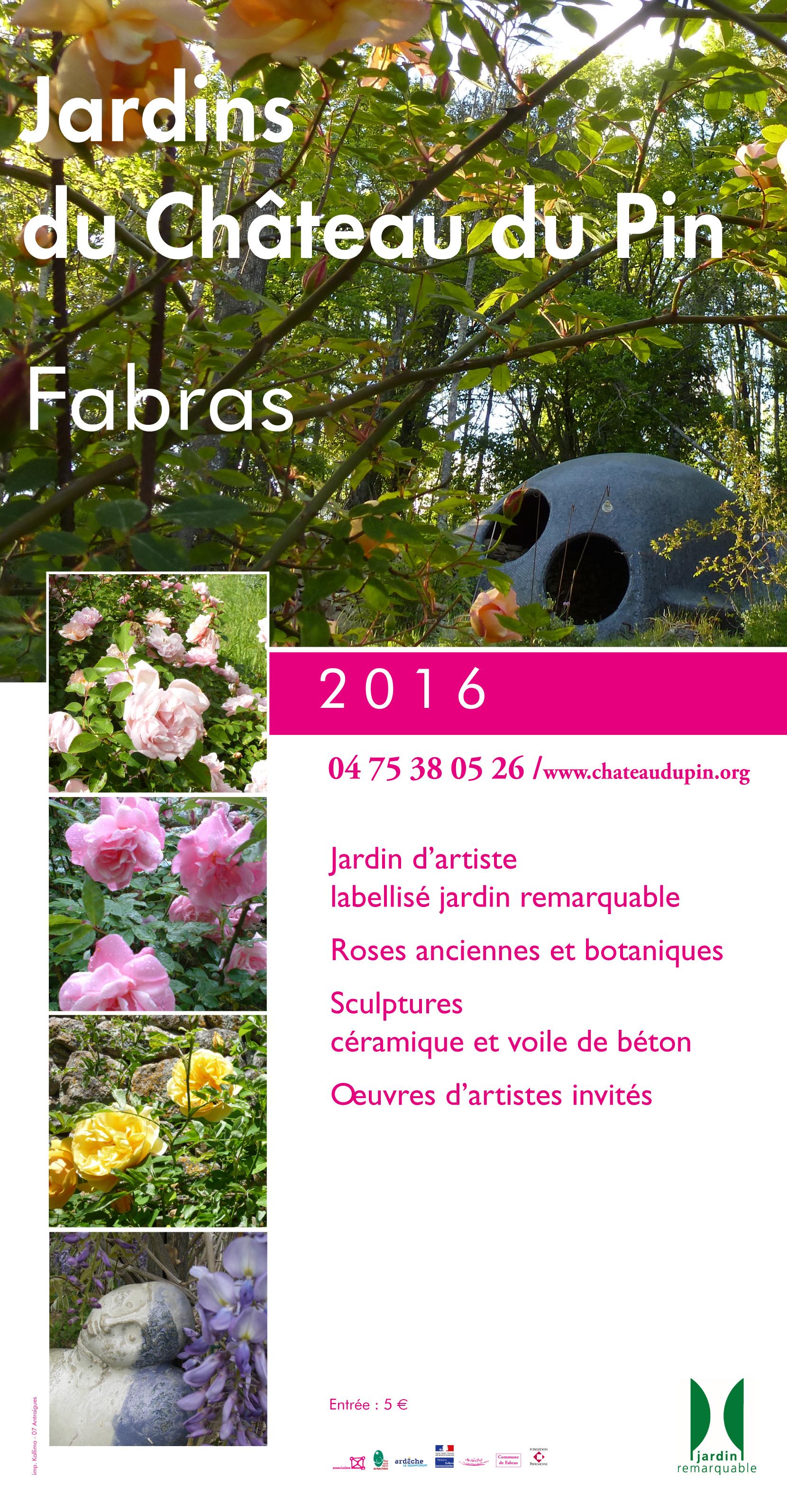 aff-lepin-jardin-2016.jpg