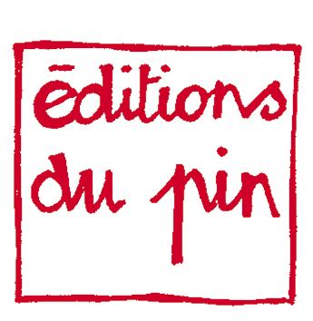 edition-du-pin.jpg