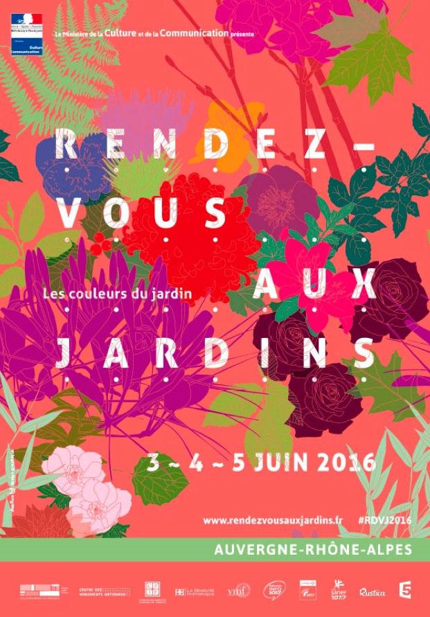 rendez-vous-aux-jardins-2016.jpg