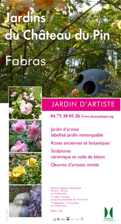 jardins-du-pin-affiche.jpg