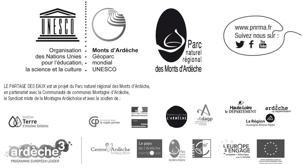 bloc-logo-partenaire-partage-des-eauxnb.jpg