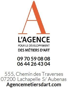 logo-agence-orange-mailb.jpg