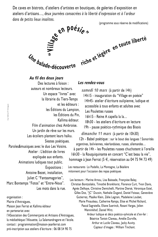 programme-village-en-poesie-2702.jpg